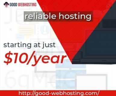 http://ijset.com/images/cheap-hosting-websites-85421.jpg
